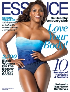 serena-williams-for-essence-july-2013