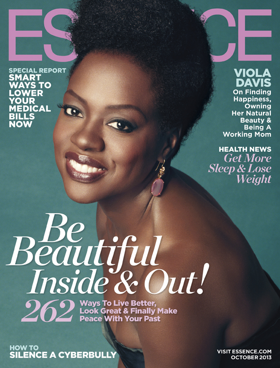ESSENCE-October-Cover-Viola-Davis