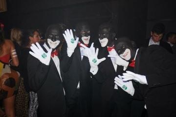 Hallowood-2013-party-giampaolo-sgura-photo-zhanna-romashka-DSCF6989-1