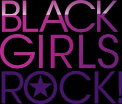 http://www.blackgirlsrockinc.com/