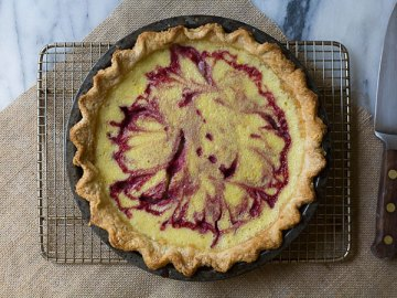 raspberry-buttermilk-pie-4