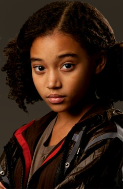 Rue-District 11
