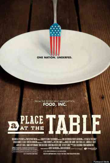 o-a-place-at-the-table-570_custom-91ecc63205db5013bf502f1bc7a653eb09983583-s6-c30