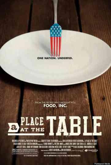 o-a-place-at-the-table-570_custom-91ecc63205db5013bf502f1bc7a653eb09983583-s6-c30