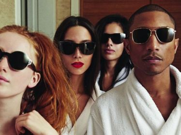 1393523241000-PHARRELL-WILLIAMS-GIRL-12-62413530