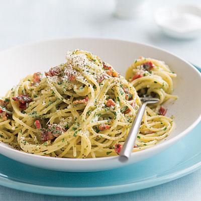 bacon-spaghetti-l