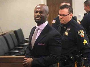 The murder smiles. Photo from:  http://m.nydailynews.com/1.1745059