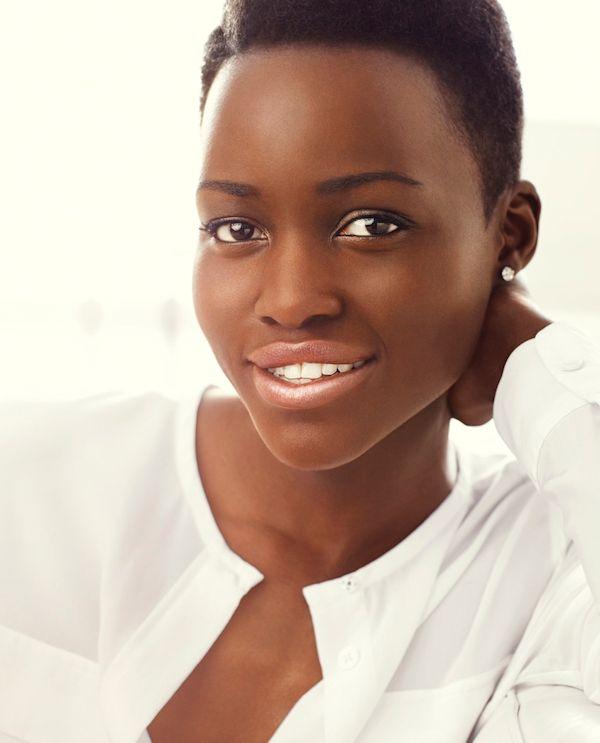 Lupita-Nyongo-for-Lancome