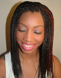 Photo from: worldofbraiding.wordpress.com