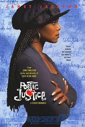 Poetic_Justice_(1993_movie_poster)