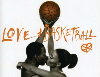 love-and-basketball-top-5-sports-movie-black-enterprise
