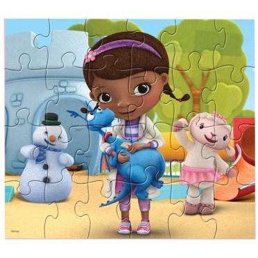 Doc_McStuffins_Puzzle_Purse_Bag_02