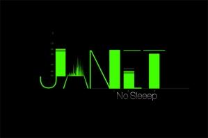 janet-jackson-no-sleep1