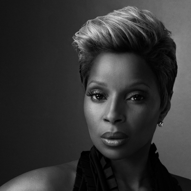 mary-j-blige-stronger