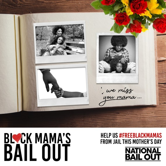 Black-Mama-scrapbook (1)