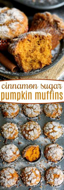 cinnamon-sugar-pumpkin-muffins-pan-close-up-800x1122