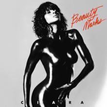 220px-Ciara_-_Beauty_Marks